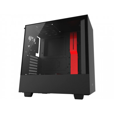 https://fonezone.com.sa/category/gaming-pc-2888_3936